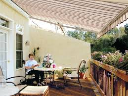 diy retractable awning retractable pergola canopy ideas about
