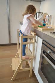 my little helpers learning tower montessori tower kids step stool