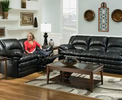 berkline reclining sofa and loveseat berkline leather reclining sofa lovely living room flexsteel leather