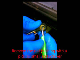 the easiest way to repair your chevrolet uplander shift cable kit
