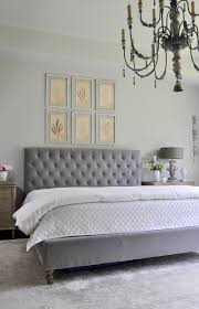 How To Make The Bed The Sheer Bliss Of Linen Decor Gold Designs