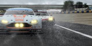 Project Car Memes - motorsport memes project cars