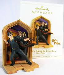 220 best hallmark ornaments for images on
