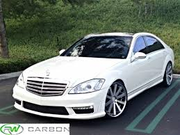 mercedes s550 amg price mercedes w221 amg style side skirts s350 s400 s550 s600 s63 s65