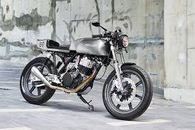 yamaha yamaha sr500 on bike exif
