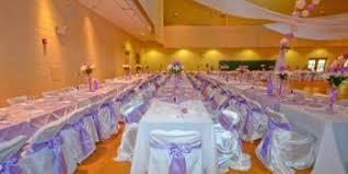 banquet halls in richmond va top banquet restaurant wedding venues in virginia