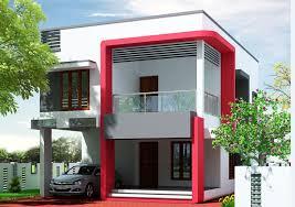 Best Small Home Designs India Gallery Interior Design Ideas