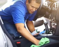 comment detacher un siege de voiture odeur de vomi tout pratique