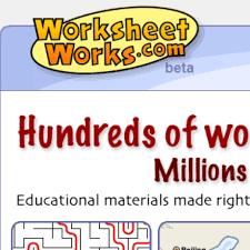 97 best math worksheets 2 images on pinterest teacher stuff