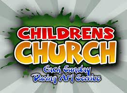 children s church new song christian fellowship
