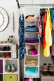 12 must haves for making your own diy closet brit co