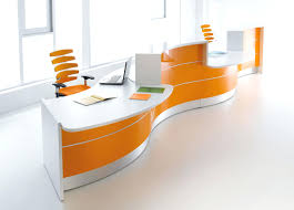 desk cool desk accessories that bring fun into the office 99
