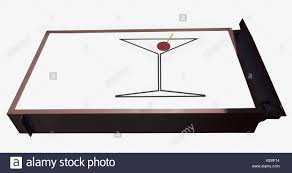 martini cup cartoon martini sign stock photos u0026 martini sign stock images alamy