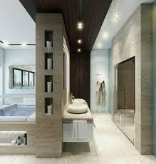 best bathroom layout tool references homesfeed