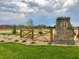 homes for sale in vista highlands broomfield co