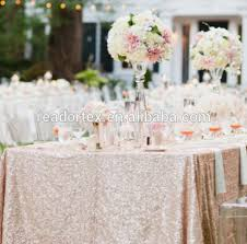 wedding table covers wedding table linens wedding table linens suppliers and