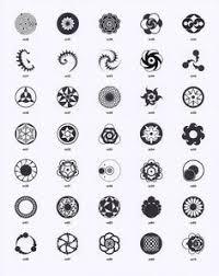 best 25 cool symbols ideas on pinterest keyboard symbols