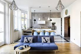 inspired decor modern apartment with sea inspired decor digsdigs
