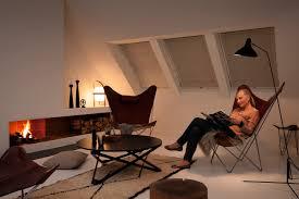 velux blinds skylight velux roof window fitting installation