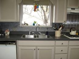 sears kitchen cabinets and countertops visualizer from also brown