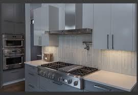 pvblik com idee granite backsplash kitchen wall colors with white cabinets backsplash window granite