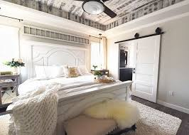 Best  Country Master Bedroom Ideas On Pinterest Rustic Master - Country master bedroom ideas