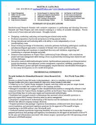 resume sle 2015 philippines sea there are two types of biotech resume one is the academic resume