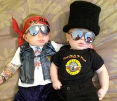 Inappropriate Halloween Costume Ideas 20 Baby Costumes Boys Ideas Boy