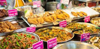 chatuchak market the famous weekend market in bangkok
