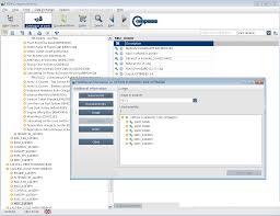 bienvenidos mecanicosdz software fg wilson compass genesis 2014a