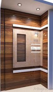 interior designer mumbai n design studio