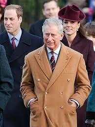 where does prince charles live prince charles tops gq s best dressed list reel life with jane