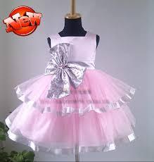 halloween wedding dress costume ideas