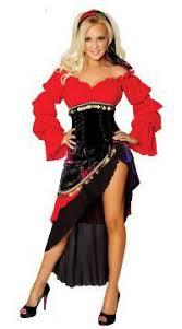 Awesome Halloween Costumes Women Creative Halloween Costumes Girls Women