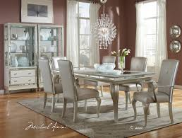 Dining Table Wood Design Bedroom Antique Interior Furniture Design By Aico Furniture