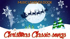 christmas classic songs 4 hours of non stop music music