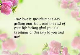 wedding quotes religious wedding anniversary quotes for him tbrb info