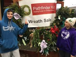 west seattle happening now pathfinder k 8 s legendary