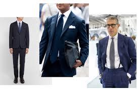 comment s habiller pour un mariage homme comment bien s habiller au bureau ou au travail conseils pour
