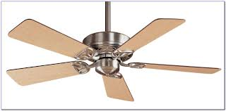 hunter fan model 53214 hunter ceiling fan model 23530 best ceiling 2018