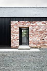 best 25 modern brick house ideas on pinterest bricks brick