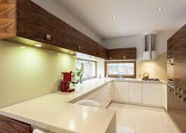 placage meuble cuisine sptd feuille de placage en bois pour recouvrir les meubles