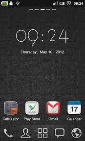 best clock widget for android go clock widget android apps on play
