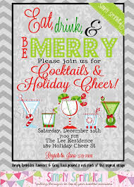 86 best invitations images on pinterest birthday party ideas