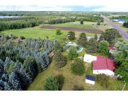 Houses In Town For Sale Wisconsin Grantsburg Siren Frederic Siren Wi Land Contract U0026 Seller Financed Homes For Sale U2022 Realty
