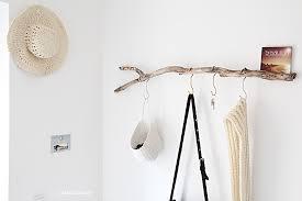 diy garderobe baroquine diy in der elbinselwilla garderobe wood