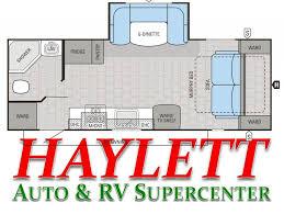 100 jayco camper floor plans 2017 jayco jay flight slx