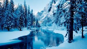 Beautiful Landscape Photos by Lovely Tag Wallpapers Lovely Beautiful Nature Landscapes Snow