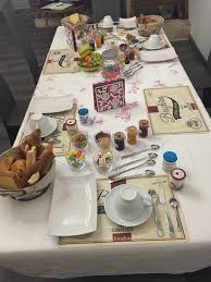 cuisine 駲uip馥 en u brico d駱ot cuisine 駲uip馥 100 images brico d駱cuisine 100