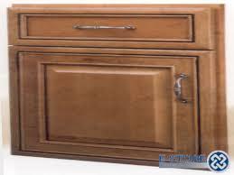 Kitchen Cabinet Door Buffers Kitchen Cabinet Door Cushions Choice Image Glass Door Interior